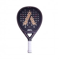 ARES SPEAR