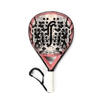 RS X-SERIES WOMENS EDITION SNAKESKIN ROUGH SURFACE