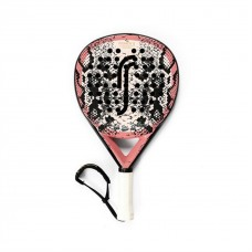 RS X-SERIES WOMENS EDITION SNAKESKIN