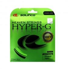 SOLINCO HYPER G SOFT SET