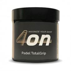 4ON TOTALGRIP PADEL