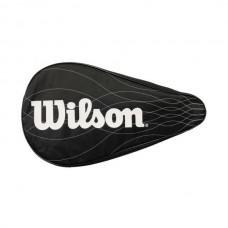 WILSON PADEL COVER