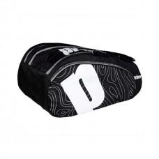 PRINCE PADEL PREMIUM RACKET BAG