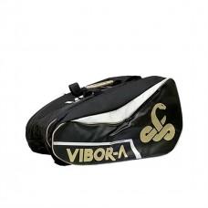VIBOR-A BLACK MAMBA ADVANCED SERIES GOLD